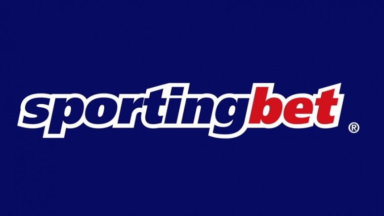 Contact Sportingbet