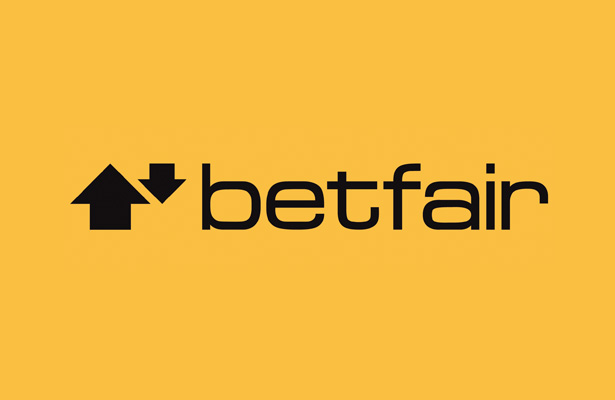 betfair exchange football